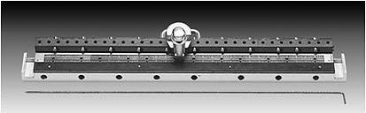 Молотковые системы Н30 MR30