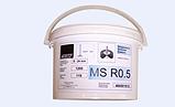 Резьбовые соединители MSR 05.