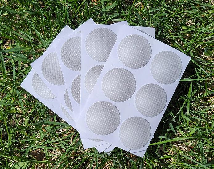 400 Single Sheets