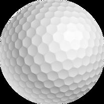 Flick Off Golf Ball - Vector.png