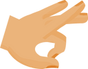 hand%20-%20vector%20copy_edited.png