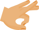 hand%20-%20vector_edited.png