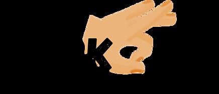 Flick Off Logo.png