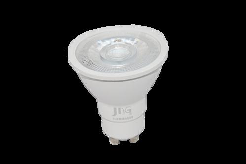 Lâmpada Led MR16 (GU10) 4,9w Não Dimerizavel