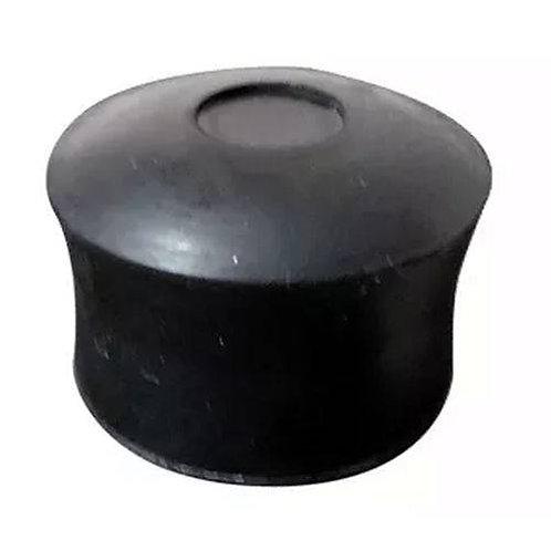 Ponteira para Cadeira Borracha e PVC