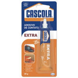 Adesivo de Contato Extra Henkel Bisnaga 30g