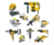 ferramentas eletricas 2.jpg