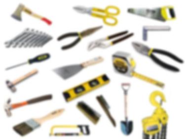 ferramentas manuais.jpg