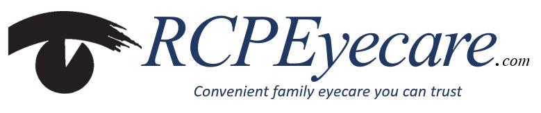 RCP Eyecare - Forum