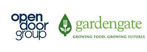Gardengate ODG blended logo.jpg