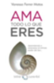 ATLQE_cubierta_web.jpg