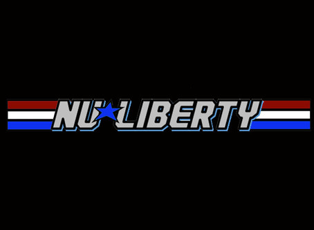 Nu Liberty Manifesto
