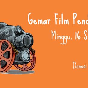 Gemar Film Pendek #9