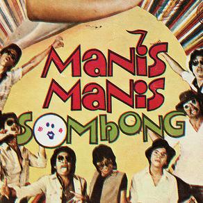 Manis Manis Sombong