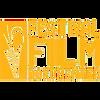 Logo_FFD.png