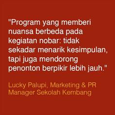luckySK.png