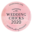 wedding+chicks+featured+badge.png