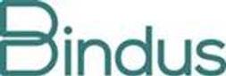 bindus logo jpeg.jpg