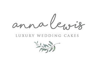 Anna-Lewis_edited.jpg
