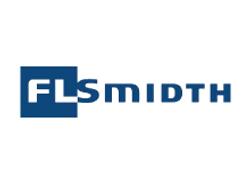 FLSmidth