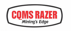 CQMS Razer
