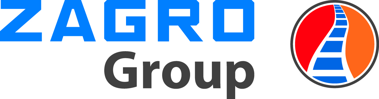 ZAGRO Group