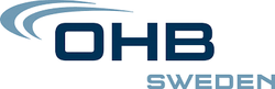 OHB System
