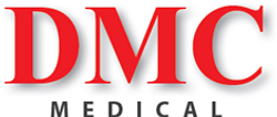 DMC Medical