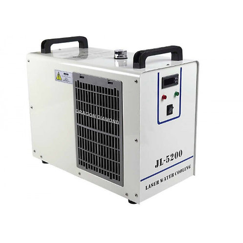 CHILLER JL 5200