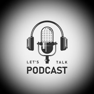 Lets talk podcasts_edited.jpg