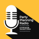 party planning radio.png