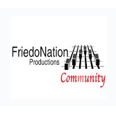 friedonation community.png