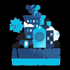 2019_pureHOPE_Podcast_Logo_v1_1400px_transparent (4).png