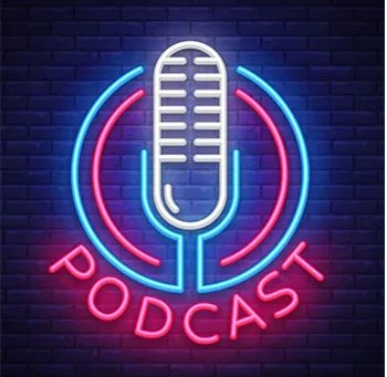 Podcasting Defined
