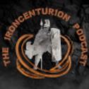 iron centurion.png