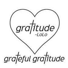 grateful gratitude.jpeg