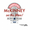 mckinney on the move.png