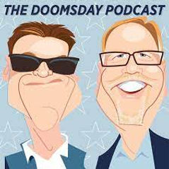 doomsday podcast.jpeg