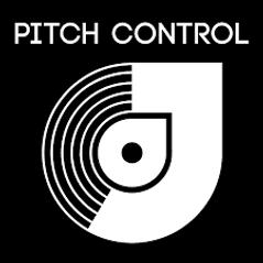 pitch control black logo.png