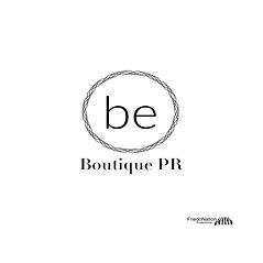 beboutique3000.png