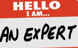 Establishing Your Expertise With a Podcast