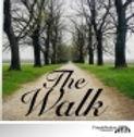 thewalk.jpeg