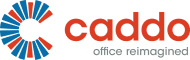 caddo logo.png