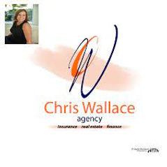 chris wallace agency.jpeg