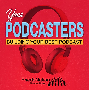 Your Podcasters artwork.png