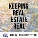 keeping real estate real.jpeg