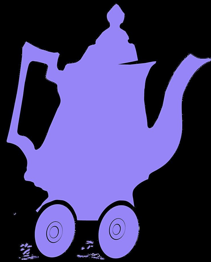 Teapots%20Away%20Media%20-%20Logo%20(1)_edited.png