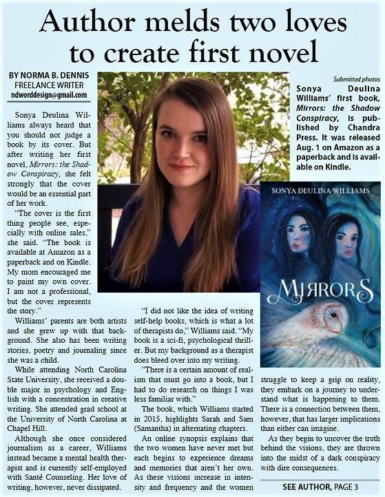 Jamestown_News_Article.png