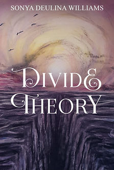 Divide Theory_Cover 1.jpg