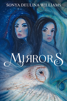 Sonya_Mirrors_Cover.png